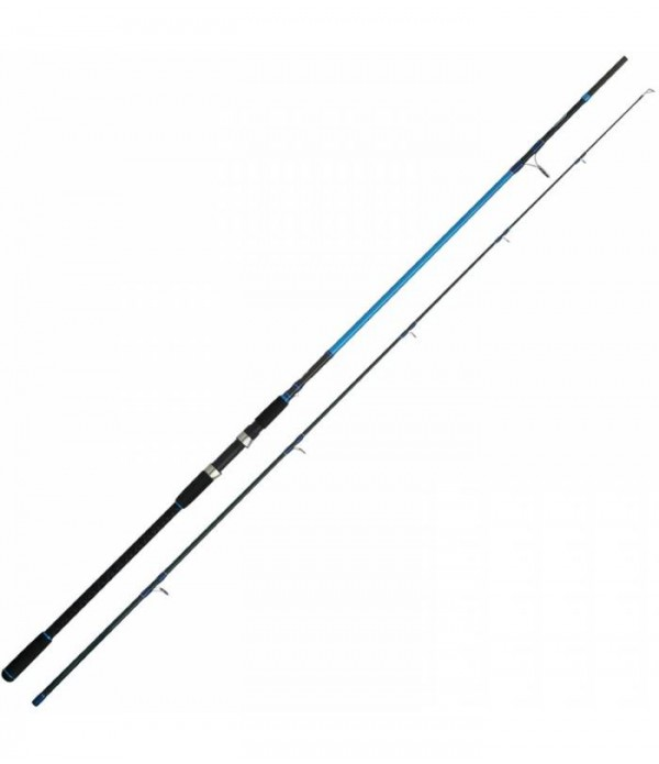 PALICA CINNETIC BLUE WIN SHORE JIG 295H