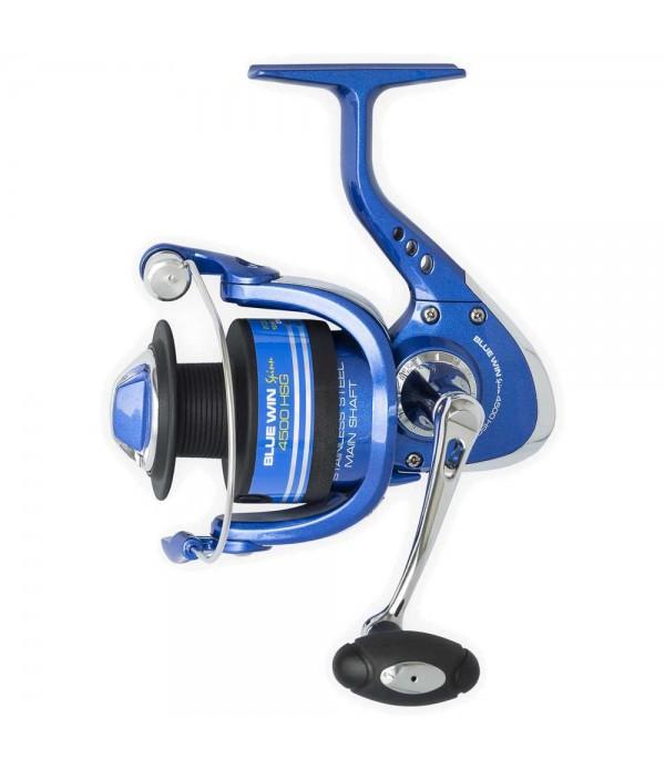 ROLA CINNETIC BLUE WIN SPINN 4500HSG