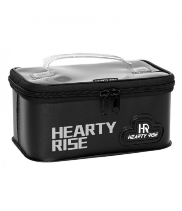 HEARTY RISE STORAGE BOX