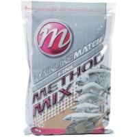 MAINLINE MATCH METHOD MIX (FINE) 1KG