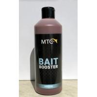 MTC BAITS BAIT BOOSTER SUPA TUNA 500ML