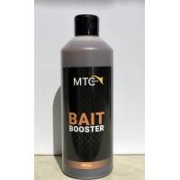 MTC BAITS BAIT BOOSTER KR1LL 500ML