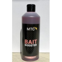 MTC BAITS BAIT BOOSTER STRAWBERRY BIG FISH 500ML