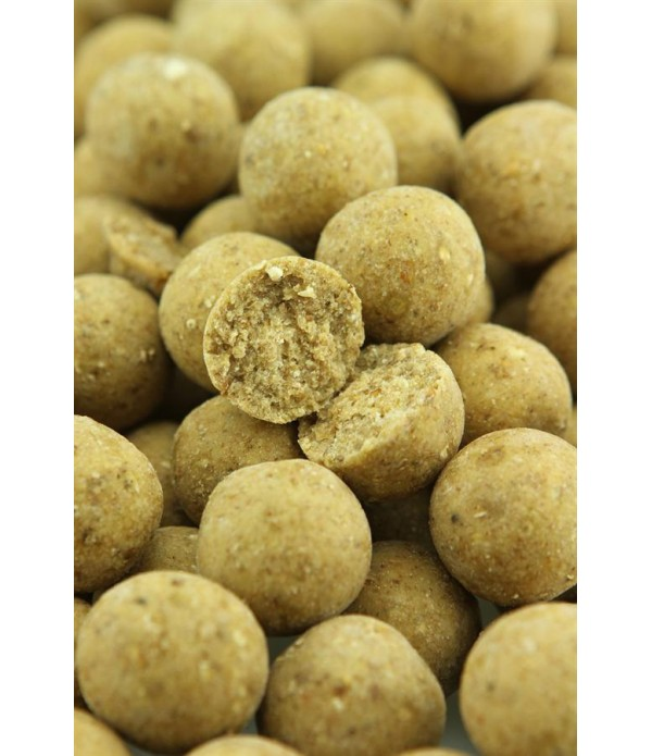 NORTHERN BAITS MILKY AMINO SCOPEX BOILIES 4,5KG