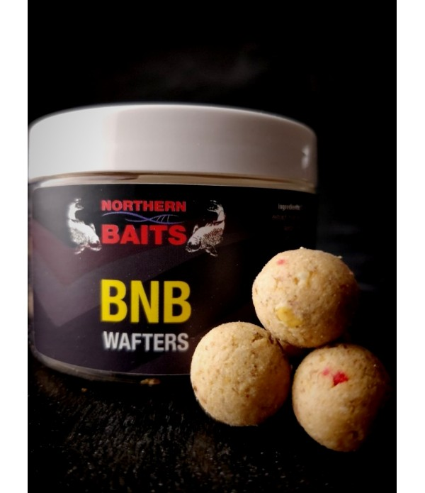 NORTHERN BAITS WAFTERS BNB