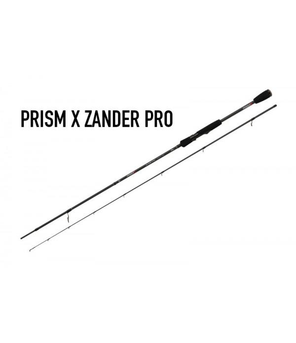 FOX RAGE PALICA PRISM X ZANDER PRO 240CM 7-28G