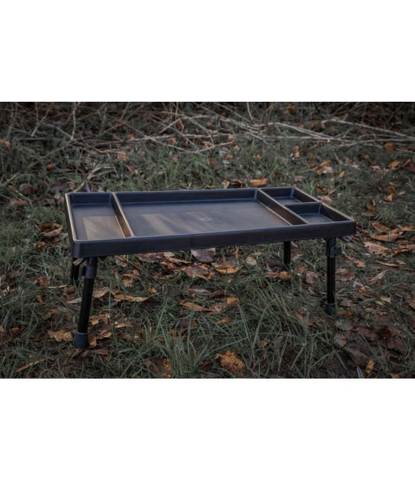 RCG MIZA BIVY TABLE