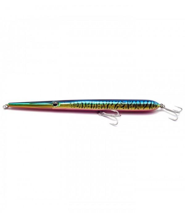 STR SLIDER NEEDLE FISH 210F 30GR