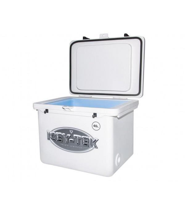 Hladilna Skrinja Icey-Tek 40L