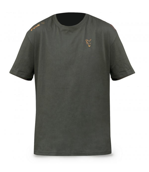 Majica Fox T-shirt