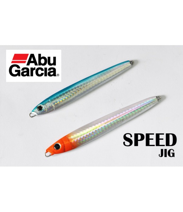 ABU ŽLICA SPEED JIG 60-150GR