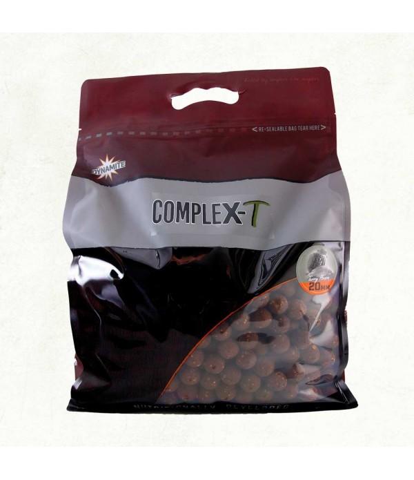 DB COMPLEX - T BOILIES 1KG