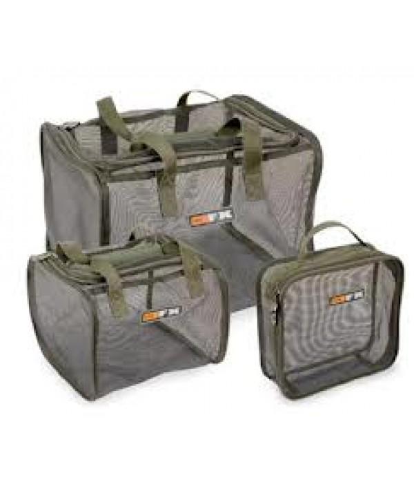 FX Boilie Dry Bag; Opcija: Large (6kg)