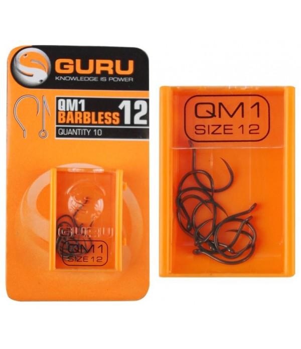 GURU TRNEK QM1