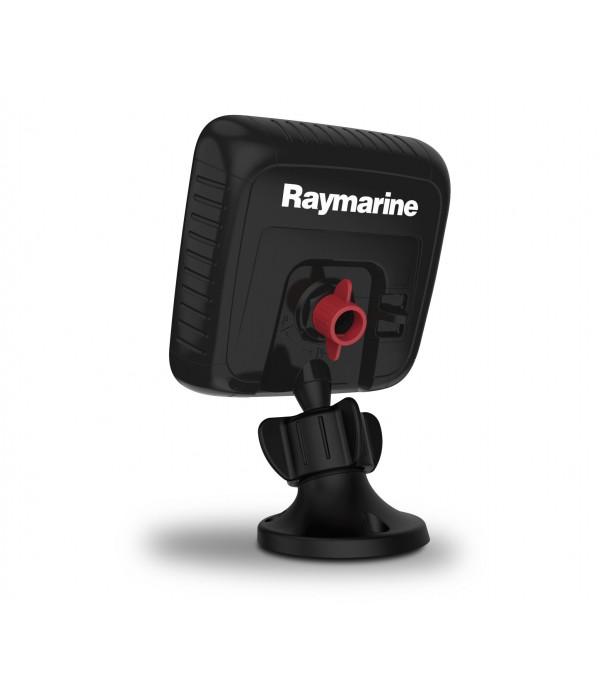 RAYMARINE SONAR DRAGONFLY 5 PRO